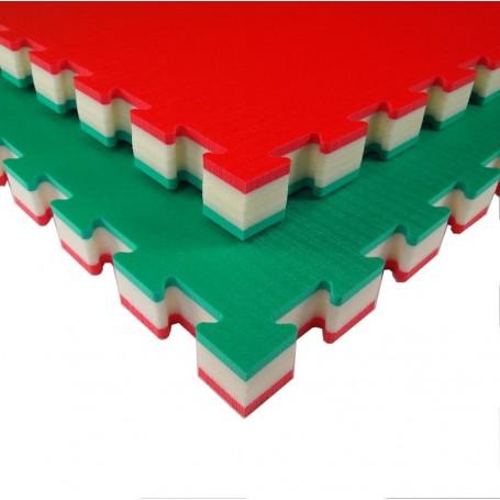 Tatami Mat Made In Italy J50R