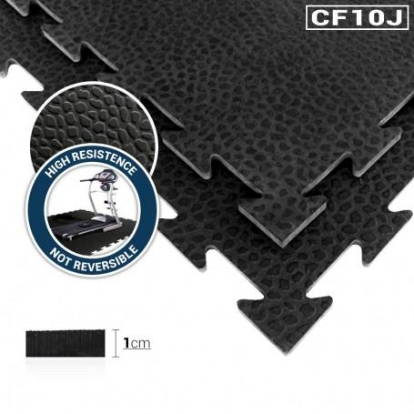 Tatami Mat Eva Crossfit 1cm - CF10J