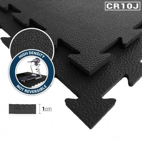 Tatami Mat Crossfit High density 1cm - CR10J