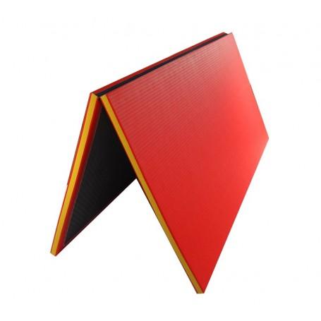 Foldable Tatami Mat - PP4V