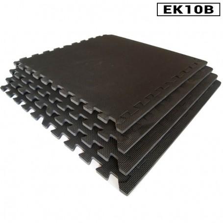 Tatami Mat Fitness - EK10B