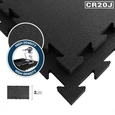 Tatami Mat Crossfit High Density 2cm - CR20J