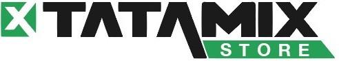 Tatamix Store